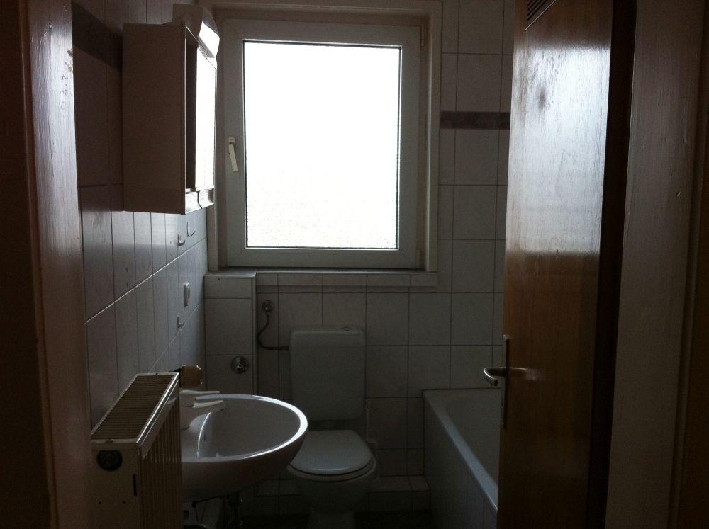 Esbeck 2 Zimmer Dachgeschoss Schöner Wohnen